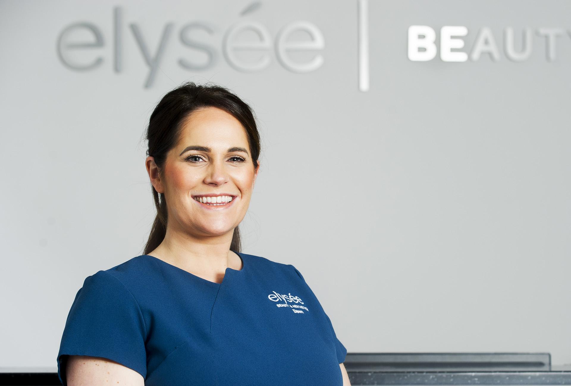 DAWN - SALON ELYSEE BEAUTY & AESTHETICS